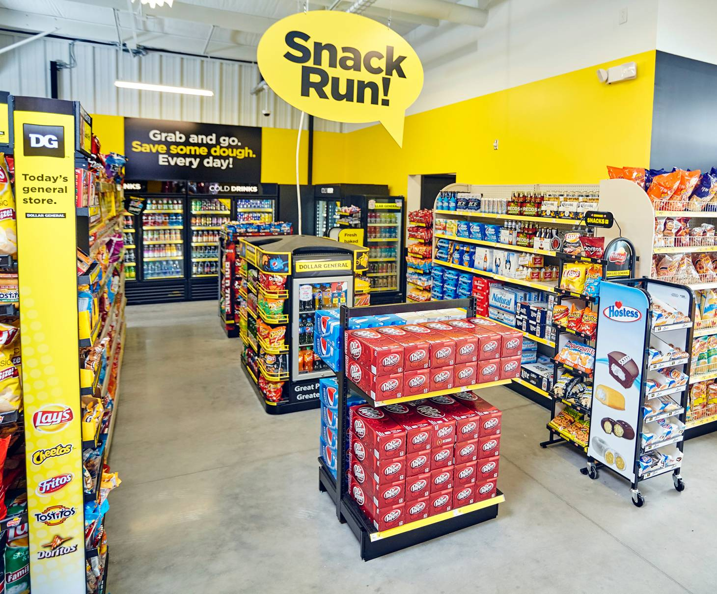 6546ce6a1 based chain says it will spend up to  825 million opening 975 new stores