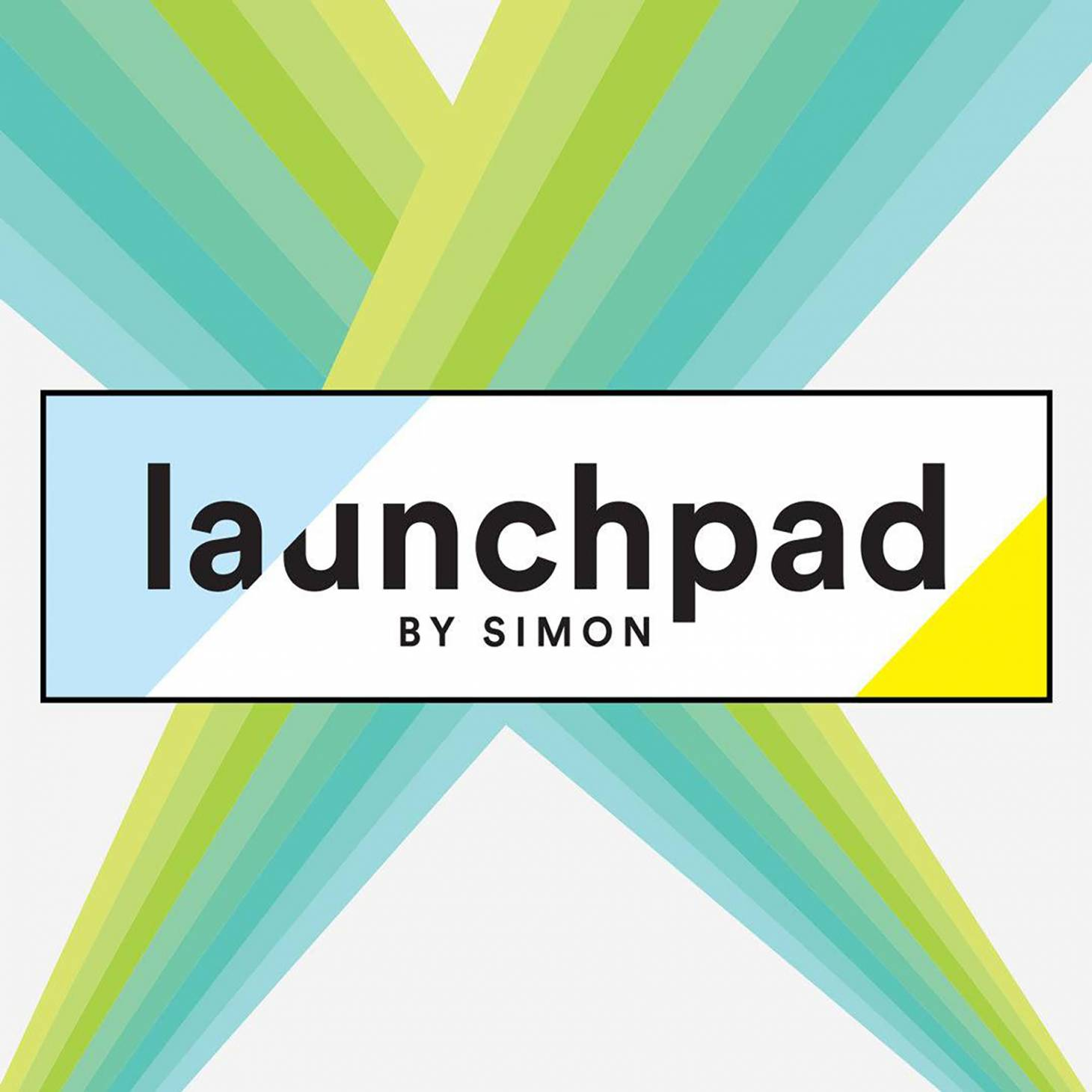 Simon Gives New Brands An Entry Point To Its Malls Via Launchpad