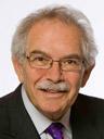 Alan E. Smith