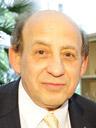 Robert M. Mallia