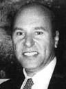 Barry M. Davis