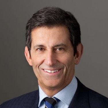 Jeffrey A. Bayer