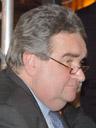 Bertrand Courtois-Suffit