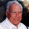 Ralph Biernbaum