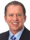 William N. Fullington, SCMD