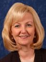 Carolyn J. Feimster, SCMD