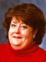 Charlotte D. Ellis, SCMD