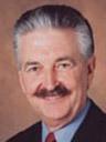 Daryl K. Mangan