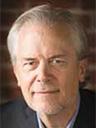 Douglas Wiele