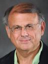 Stanley L. Eichelbaum, SCMD