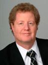 Fredric L. Carsley