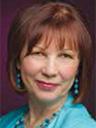 Gail M. Spurgeon