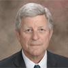 William B. Horner