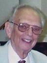 Howard L. Green