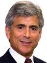 James Kaplan, SCSM
