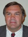 James A. DeLisle
