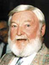 John E. Caldecott, Esq.