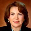 Kathleen M. Nelson