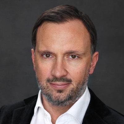 Josip Kardun