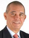 Mario Castro Frias