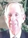 Mark J. Levick, Esq.