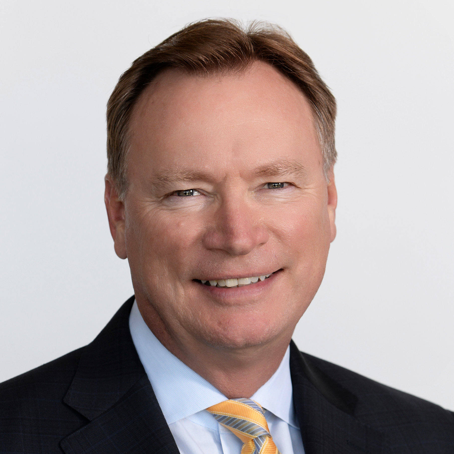Michael E. McCarty