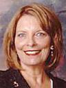 Nancy R. Walters