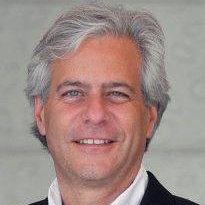 Robert D. Perlmutter