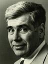 Richard T. Guidera