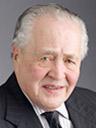 Robert G. Nelson