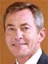 Robert L. Sorensen, Jr.