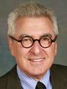 Ronald A. Altoon, FAIA, LEED®, AP BD+C, SCDP