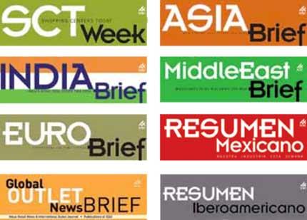 E-News Briefs