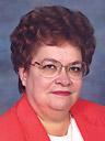 Frances Q. Spencer, SCSM, SCMD