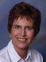 Sue A. Murphy, Esq.