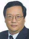 Victor Liu