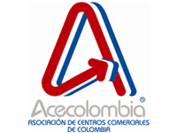 Acecolombia