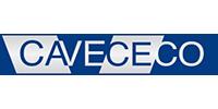 CAVECECO