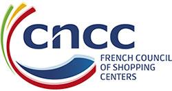 CNCC France