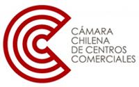 Camara Chilena de Centros Comerciales