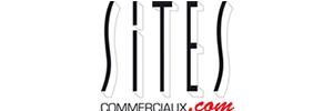 Sites Commerciaux