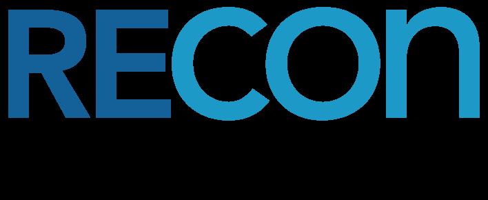 2017 ICSC RECon Las Vegas
