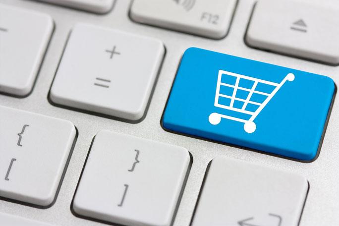 EDmarket Essentials Weekly Article